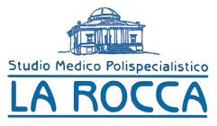 STUDIO MEDICO POLISPECIALISTICO LA ROCCA
