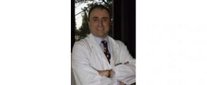Dott. Roberto Mingardi