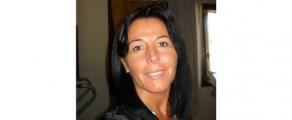 Infermiera Professionale Anita Bogoni