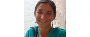 Dott.ssa Silvia Garelli