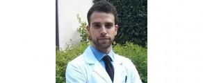 Dott. Federico Tiso