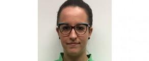 Dott.ssa Francesca Cracco