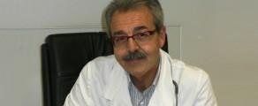 Dott. Giuseppe Bova