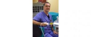 Dott. Massimo Segato