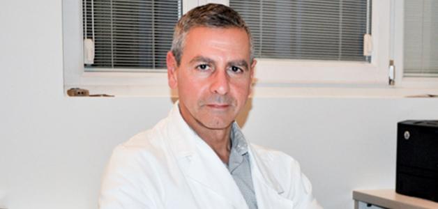 Dott. Antonio Fusco