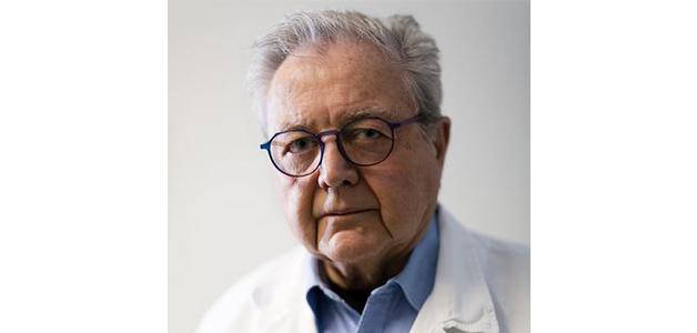Dott. Giandomenico Turetta