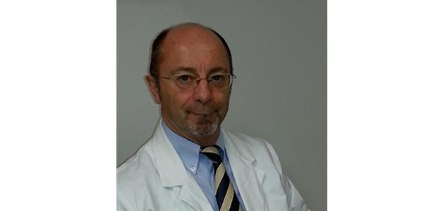 Dott. Paolo Vento