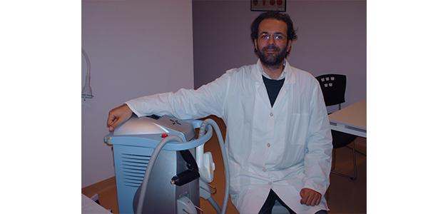 Dott. Andrea Ziviani
