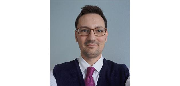 Dott. Luca Seren