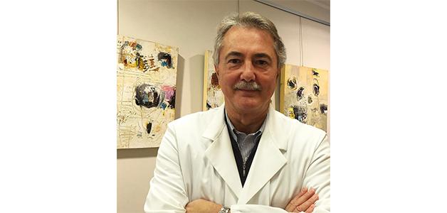Dott. Walter Faggin