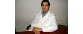 Dott. Giovanni Modenese