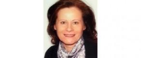 Dott.ssa Laura Gasparotto