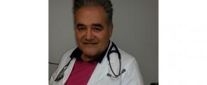 Dott. Paolo Scrobogna