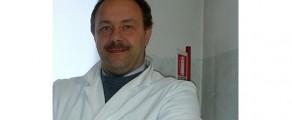 Dott. Stefano Rosin