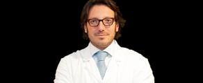 Dott. Enrico Carità