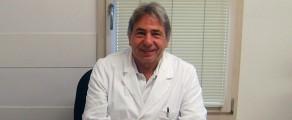 Dott. Carlo Alberto Righetti