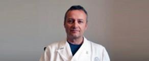 Dott. Gianpietro Lista
