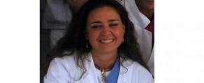 Dott.ssa Daniela Turetta