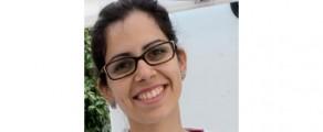 Dott.ssa Sara Watutantrige