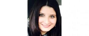 Dott.ssa Arianna Polato