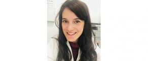 Dott.ssa Simona Censi