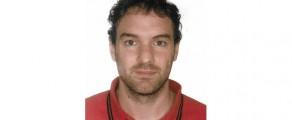 Dott. Luca Parisato