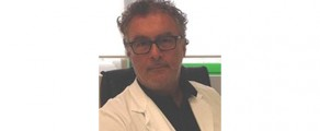 Dott. Stefano Zeminian