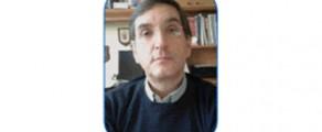 Dott. Vittorio Gallo