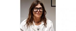 Dott.ssa Rita Sartori