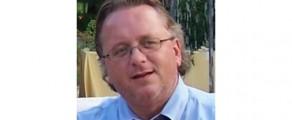 Dott. Stefano Biliato